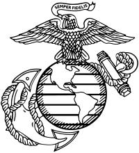 USMC_logo1
